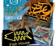 slow fish 2011