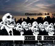 Chem Kill!