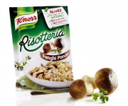 knorr_risotteria_2
