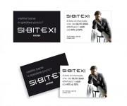 sibitex