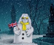 snow_puppet