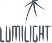 Artwork > Lumilight > Fluido Setificante