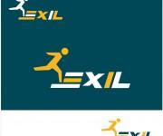 logo exil 02