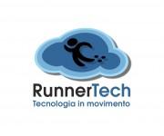Logo RunnerTech 01