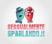 Nuovo logo per sito internet 01 (5)