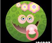avatar 05 (2)
