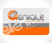 Logo per nuovo ecommerce 01 (7)