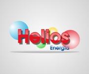 Restiling continuità HELIOS 03