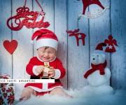 Babbo-Natale-Bimbo-2