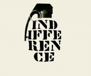 indifference copia