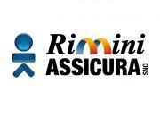 rimini_assicura