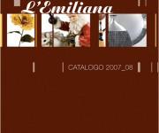 emiliana1