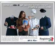 Campagna stampa Registro.it