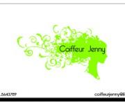 logo coifferjenny