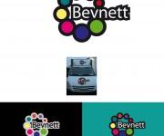 Benvett Logo