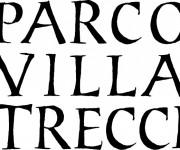 parco_logo