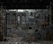 Labyrinth Città di Goblin