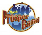 Prosper Band
