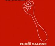 Milano Fuori Salone 2004