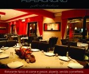 peperoncino_flyer
