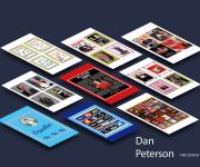 Dan-Peterson
