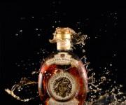 vecchia-romagna-advertising-photography-splash-bottle-fabio-napoli