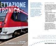 epc-mobilita-catalogo-200x200-03_pagina_07