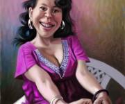 Dhilmar Mariela Zambrano Molina