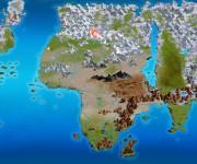 mappa-gioco