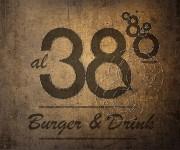 al38_Logo