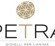 Petra-Pietre-Creativamente-Marchio-Nuovo