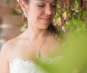 Matrimonio Brescia- 6 Giugno 2015 (140)