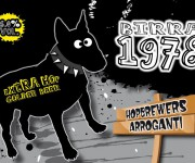 Birra 1978 - Extra Hop