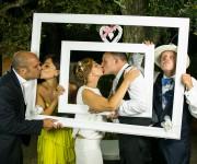 Daniele Panareo Fotografo matrimonio  Lecce - wedding-4318