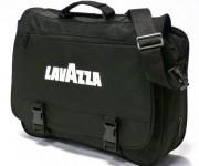 lavazza-bag