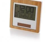 orologio-solare2