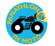 panathlon60