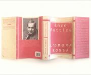 Rivestimento di Bettiza per Mondadori Editore