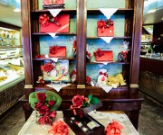 Le confezioni regalo Buonarroti.JPG