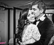 Innamorati ACHILLE E PATRIZIA (39)