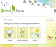 grenenergy_preview