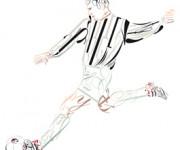 Type Zinedine Zidane