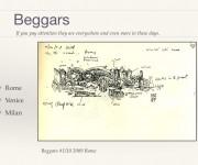 portfolio disegni 7-10-15.027