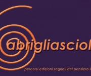 logoabrigliasciolta2012