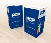 PGP-LED-POWER-PACKAGING-3-MANIAC-STUDIO