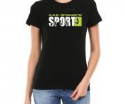 spinceto-sport-abbigliamento-studio