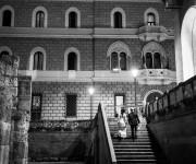 Panareo fotografo Lecce_2016-10-22 Matrimonio Massimo e Serena_Story_IMG_6851-Modifica