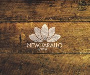 NEW_TARALLO_GROUP_demo_003