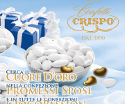 Crispo - Post Pagina Facebook