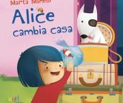 Alice cambia casa - ADD Bambini - 2015